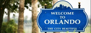 Orlando Lease Back Villas!