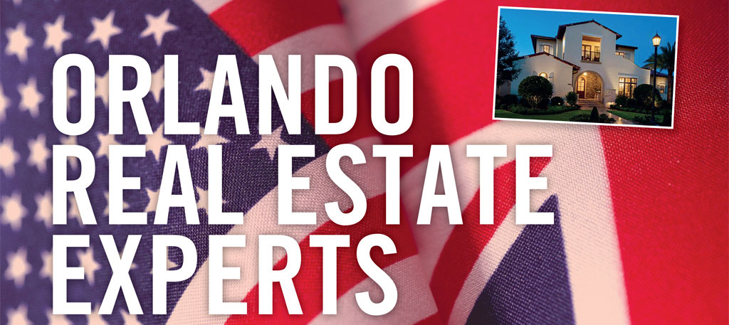 Orlando Home Prices Up Again – November 2016